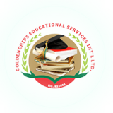 Goldenchips Educational Services Int'l.